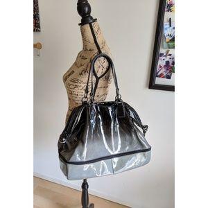 XL Ombre Bag   HOBO